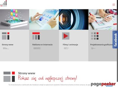 Topposition.pl