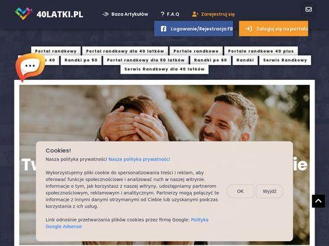 USA PolishHearts.com