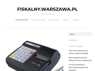 System kadrowy - ipersonel.pl
