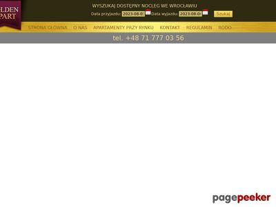 Apartamenty SunSeasons24 w Ustroniu, Karpaczu, Wiśle Kołobrzegu
