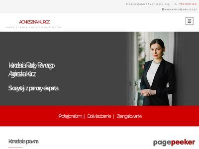 Ślusarstwo - Andrzej Janczarek
