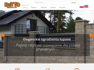 Betto.pl