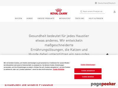 Animal Care - wszystko dla Twojego pupila