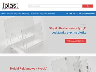Usługi marketingowe