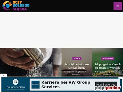 Komisy samochodowe - Mojabryka.pl