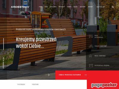 Odwieź stronę http://www.alegarden.pl/