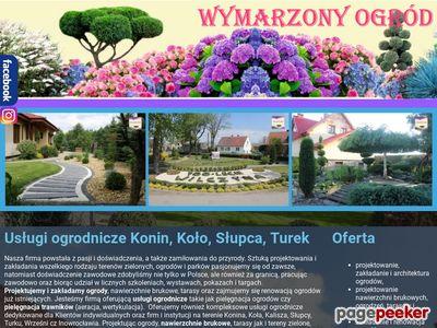 Kostka brukowa w Poznaniu, sprzedaż bruku Poznań
