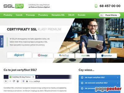 Projektowanie i tworzenie stron www, Netmaxx