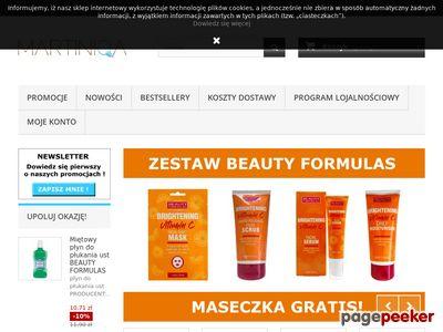 Kamstar.pl - cegła podłogowa