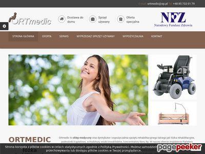 Www.angelfactory.pl - Skuteczna depilacja laserowa