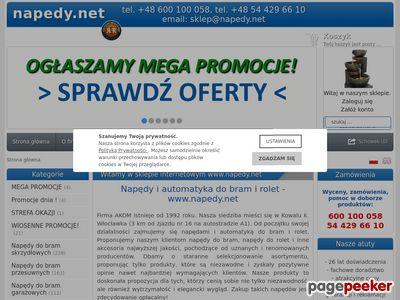 Planowanie produkcji - innovatingautomation.pl