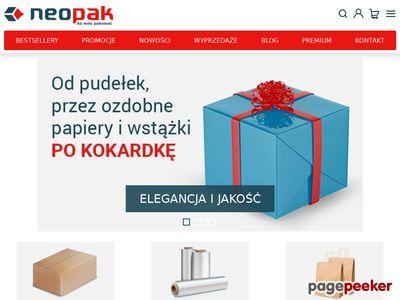 Skup, sprzedaż, naprawa, regeneracja palet euro KUBIAK-POL