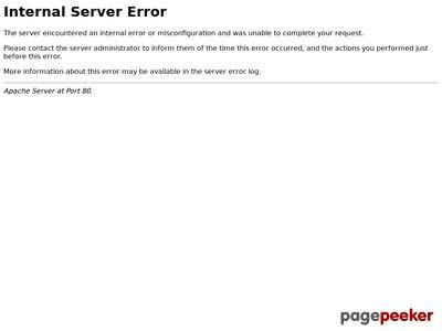 Odtruwanie alkoholowe - www.odtruwamy.pl