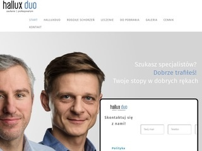 Odtruwanie alkoholowe Lublin