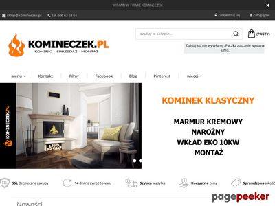 Usługi hydrauliczne Warszawa