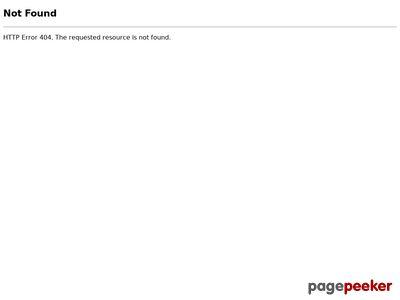 Katalog firm - klimatyzacja i wentylacja