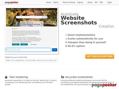 E-pos.com.pl - co piszczy w branży fiskalnej?