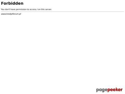 Pożyczka pozabankowa - ratunek.com.pl