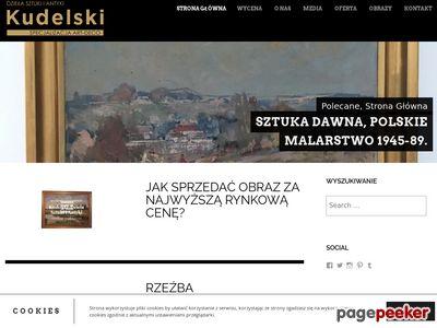 Antyki Bydgoszcz - skup, sprzedaż, złota, srebra