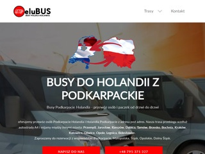 Katalog firm eLubus
