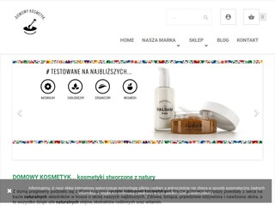 kremy-antycellulitowe.pl - jak pokonać cellulit?