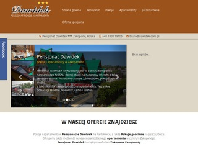 Welcome 2 Kraków PL– romantyczne hotele, restauracje, pogoda
