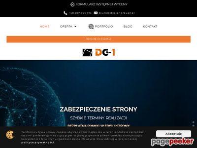 Pozycjonowanie stron Bielsko - www.net-studio.pl