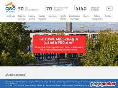 Biura nieruchomości Wrocław