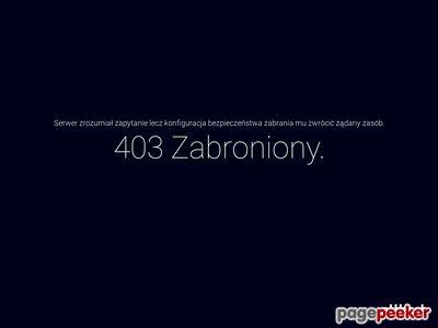 Aredo - Forum Reklamowe i Wielotematyczne