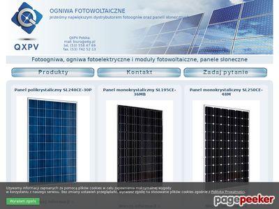 Argox eco energia
