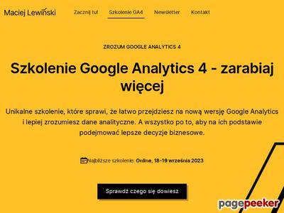 Szkolenia bhp dla pracodawców i służb bhp - Rzeszów - Łańcut - Tarnobrzeg