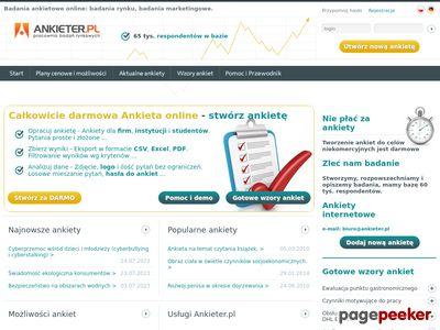 European Investment Portal