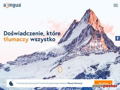 Cj professo wrocław - angielski z dojazdem do klienta