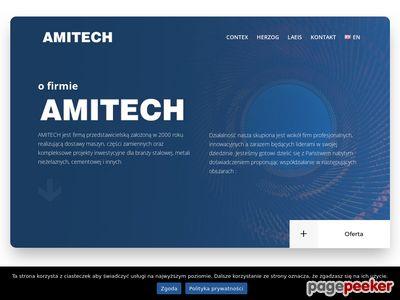 MachAIR - sprężarki powietrza, kompresory, generatory