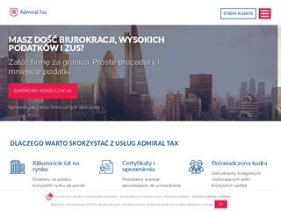 Druk cyfrowy Poznań Boltimor