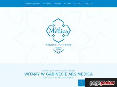 Telemedycyna, wizyty domowe, profilaktyka, forum medyczne