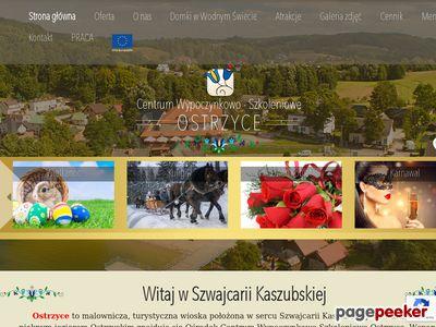 SAK Hotel Olsztyn - noclegi, śniadania, restauracja Mazury