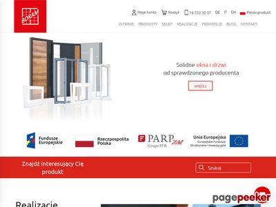 Usługi remontowo budowlane - Krzysztof Ochocki