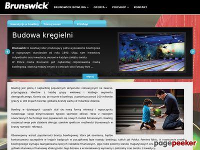 ECOLUX sprzątanie biur Warszawa