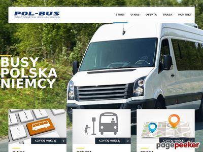 Usługi Transportowe Katowice Śląsk - Usługi Transportowe