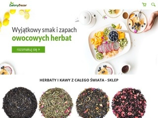 Zdrowosci - naturalne suplementy diety