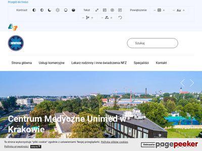 Twoje Centrum Medyczne Bełchatów