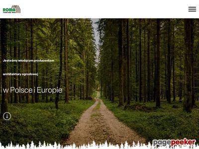 Zbiorniki betonowe | zamow-szambo.pl