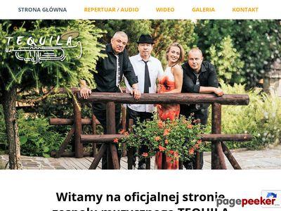 Sale weselne Warszawa