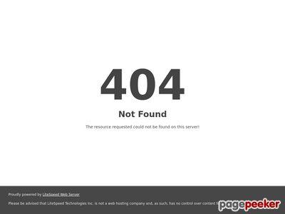 Warszawa nowe mieszkania