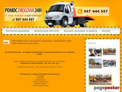 Myjnia samochodowa Września -www.autopremiumwrzesnia.pl