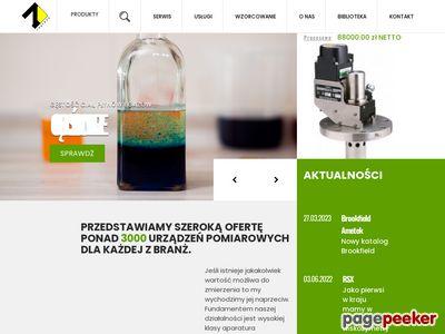 Usługi elektryczne Wrocław - filipelektryk.pl