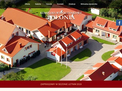 Apartament-lamata.pl - Wakacje Torrevieja