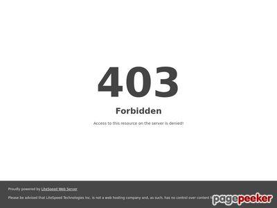 Zwyżka Kraków