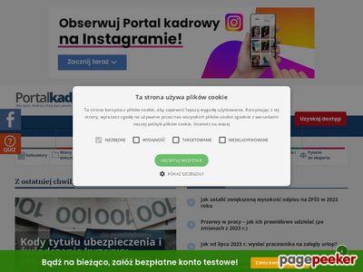 ZoneMetal.PL - news, wywiady, recenzje, koncerty, relacje